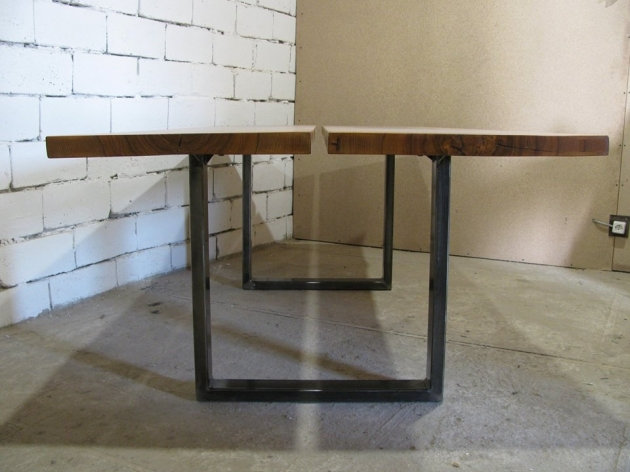 Table of Ash`s Solid W 0141