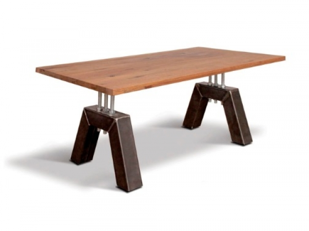 Table  W 07