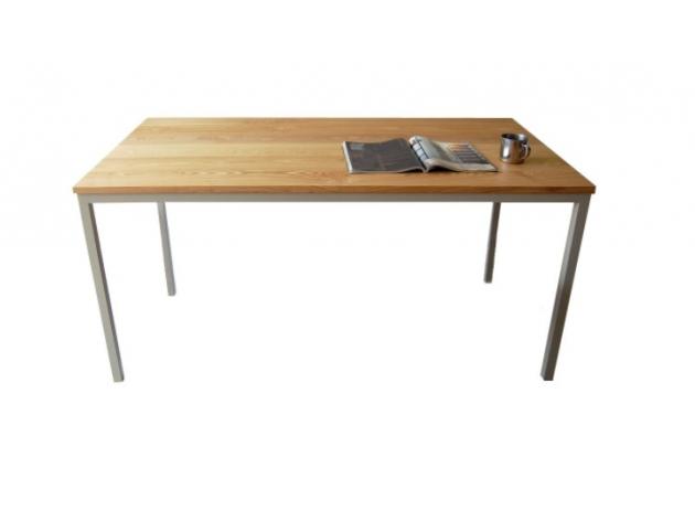 Стол письменный W 0140