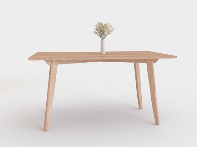 "Table "" fad ash"""