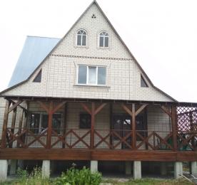 Big Terrace of Wood (0152)
