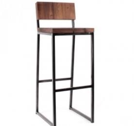 Bar Chair W 5