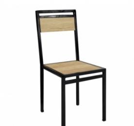 Chair W 7