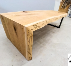 Coffee Table M 03