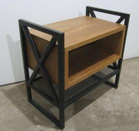 Bedside Table 017