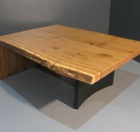 Журнальный стол S 11