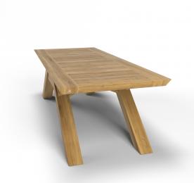 Кофейный столик WN04