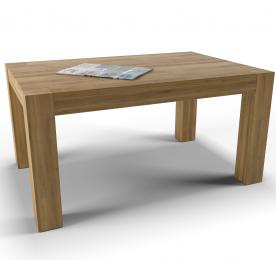 Кофейный столик Quad
