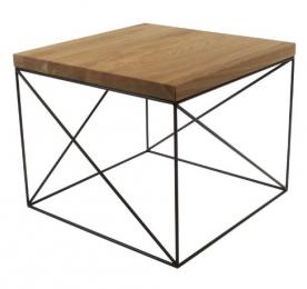 Журнальный столик WN 01