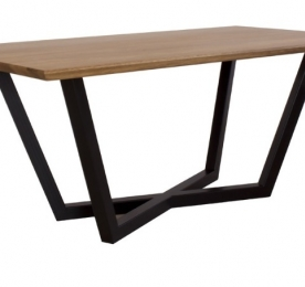 "Table ""WS"""