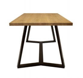 Table WS 2