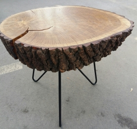 Coffee Table (0015)
