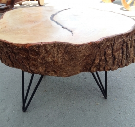 Coffee Table SP352