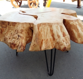 Coffee Table SP354