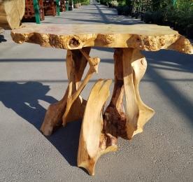 Стол кофейный SP341