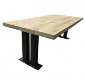 Table WS 017
