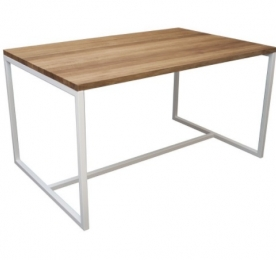 Table WV 017