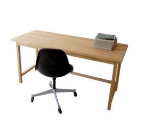 Стол  письменный  W 001