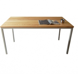 Writing Table W 0140