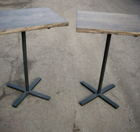 Tables of Solid  Oak`s 013