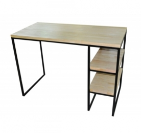 Writing Table of Alder W 018