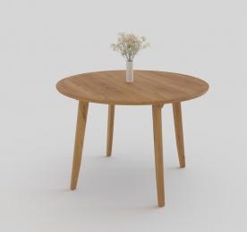 "Table ""Fad oak"""