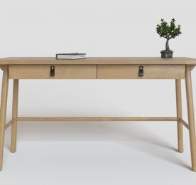 """Письменный стол """" fancy oak """""""
