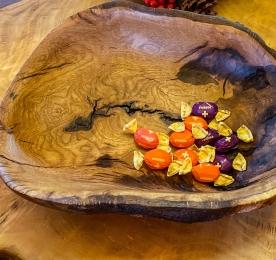 Fruit Bowl  PL 010