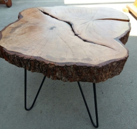 Coffee Table SP353