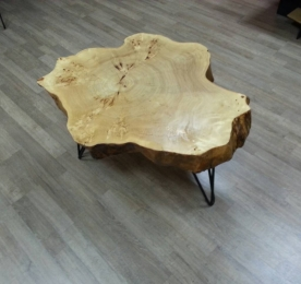 Table of Black Poplar`s Cut (0020)