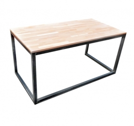 Writing Table W 013