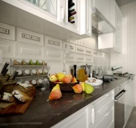 Кухня К020