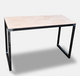 Writing Table W 012