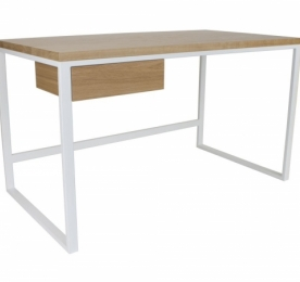 Writing Table of Ash W 016