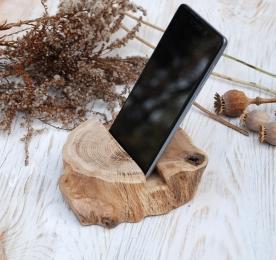 Подставка для смартфона и планшета NV001