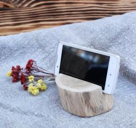 Подставка для смартфона и планшета nvo003
