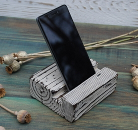 Подставка для смартфона и планшета NV020