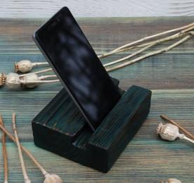 Подставка для смартфона и планшета NV021