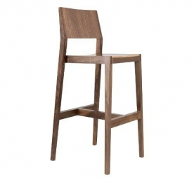 Bar Chair W 15