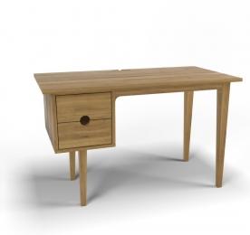 "Письменный стол ""Simple Oak"""