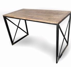 Writing Table W 010