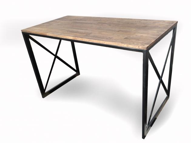 Стол письменный W010