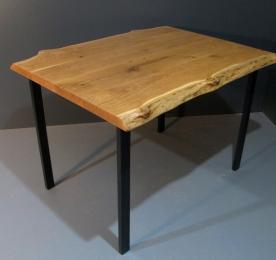Oak table 014