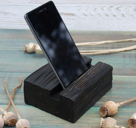 STAND FOR SMARTPHONE AND TABLET NV024